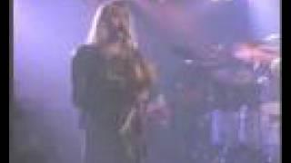 Fleetwood Mac   Everywhere   Live In 1987