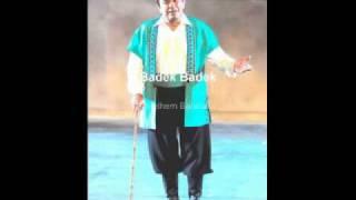 تحميل اغاني مجانا Badek Badek, Melhem Barakat - بدك بدك، ملحم بركات