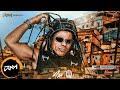 MC Neguinho do Kaxeta - Lembra Quando Era Só Um Moleque no Jet (Dom M e T Beatz)