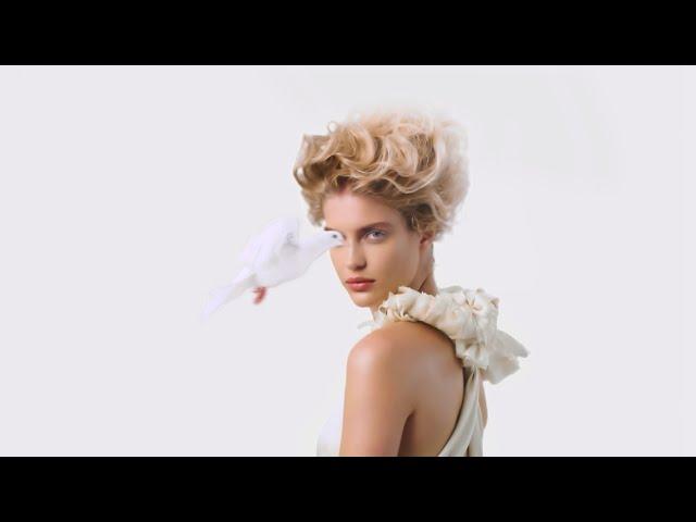 Youtube - Kapsalon Antoine & Miranda