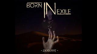 "Third single ""Ziggurat"""