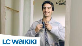 LC Waikiki Mutlu Yüzler Reklam Filmi