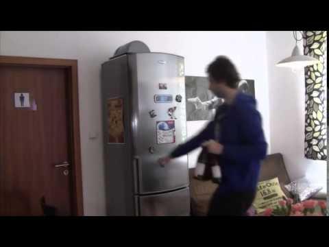 Видео как можно бросить пить