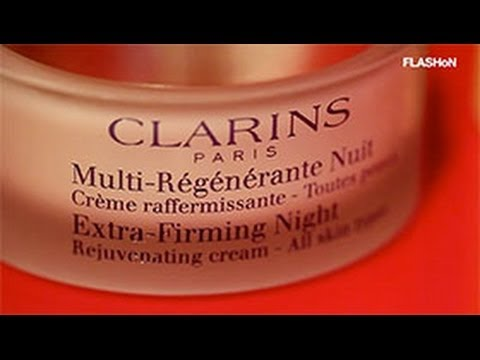 Extra-Firming Tightening Lift Botanical Serum by Clarins #6