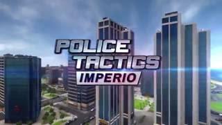 VideoImage2 Police Tactics: Imperio