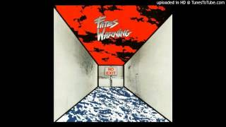 Fates Warning - Shades Of Heavenly Death [Slowed 35%]