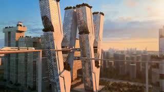 2050 District Video (Future City Video) (5)