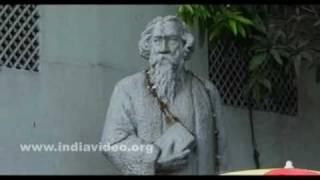 Academy of Fine Arts, Calcutta