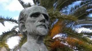 preview picture of video 'CIANCIANA Arte Cultura Sicilia Villages of Sicily - foto: Agostino D'Ascoli'