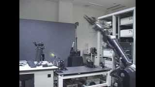 Die besten 100 Videos High-Speed Robot Hand