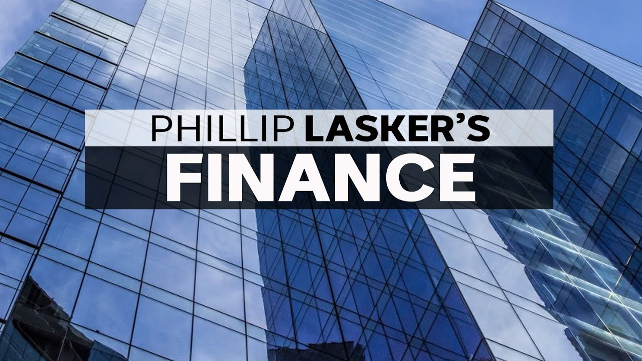 United States and Australia markets plunge, rubbing out a week of gains|Financing Report thumbnail