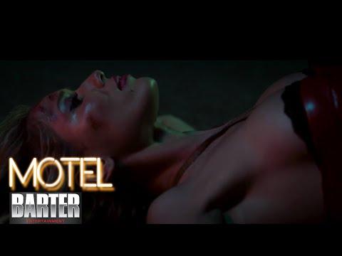 Video sesso maynkraft sopravvivenza
