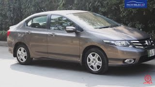 Honda City 1.3 MT 2009 - 2019   Owners Review: Price, Specs & Features   PakWheels