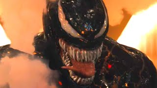 Watch This Before You See Venom: Let There Be Carnage