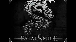 S.O.B. - Fatal Smile