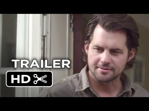 Where Hope Grows (2015) Official Trailer