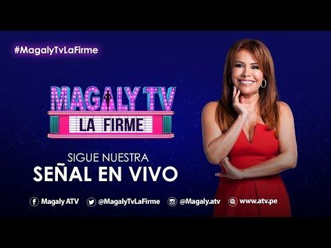 """Magaly Medina a Pamela Franco: """"De bailarina desconocida ahora es una diva improvisada"""""""