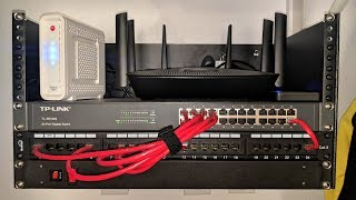 Home Networking 101 - How to Hook It All Up!