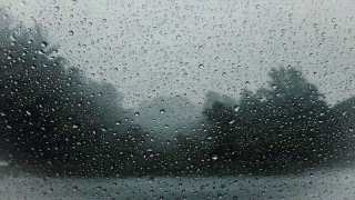 3 Hours of Thunderstorm (Nature Sounds)