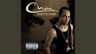 Ghetto Story Chapter 3 (feat. Akon)