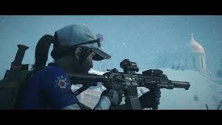 VideoImage1 World War Z: Aftermath