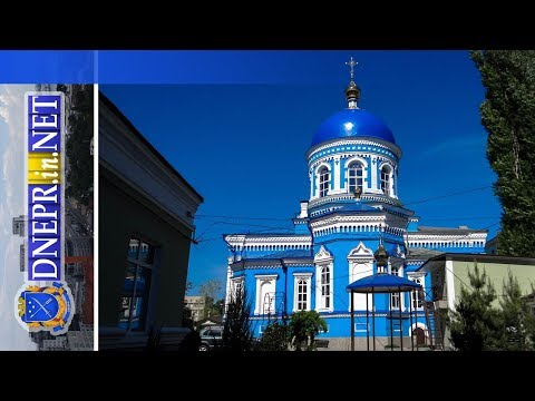 История храма спас на крови в санкт-петербурге