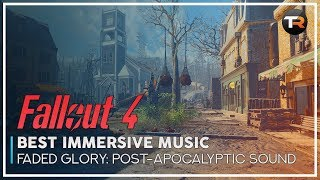 immersive fallout music - 免费在线视频最佳电影电视节目