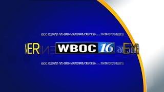 wboc news - ฟรีวิดีโอออนไลน์ - ดูทีวีออนไลน์ - คลิปวิดีโอฟรี