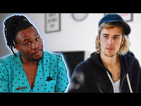 "JUSTIN BIEBER! THE PROBLEM WITH YOU & ""YUMMY"""