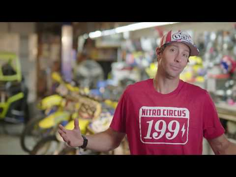 nitro circus you got this tour coming to north america f