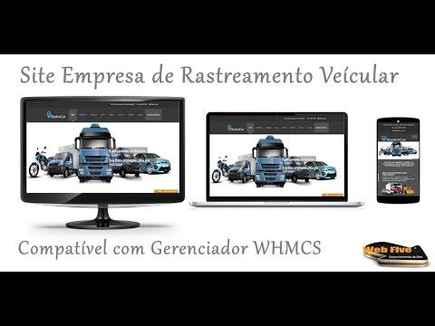 imagem-video