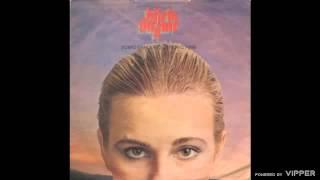 Bijelo Dugme - Na zadnjem sjedistu moga auta - (Audio 1980)