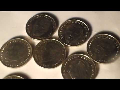5 Dm Münzen Wert 1951 Test Vergleich 2018 Top 25 Produkte