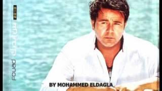 Mohammed Fouad Saat Bashtlak Clip محمد فؤاد ساعات بشتاق