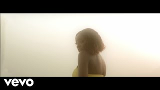 SIMI - Duduke (Official Video)
