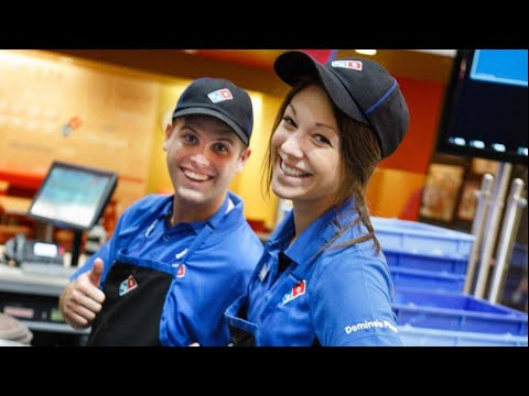 , title : 'How Much Domino's Pizza Franchise Owners Really Make Per Year