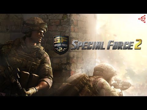 Video Special Force 2 Trailer