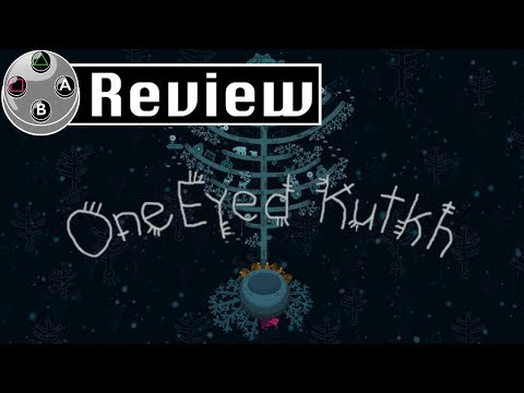One Eyed Kutkh video thumbnail