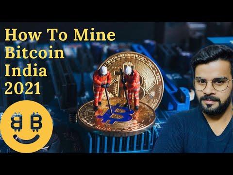 Bitcoin pelnas projektą