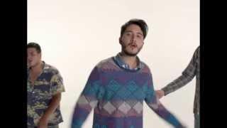 [MV] Little Jesus (작은 예수)   Cretino [Sub] (Dance Ver.)