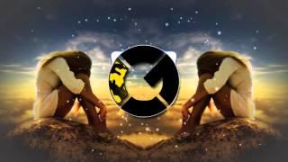kurd nation - GTA - Red Lips (Crystalize Remix)