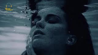 RUFUSDU SOL   Underwater (Adam Port Remix) : Deep House Track