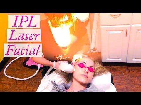 Mask kosmetista review