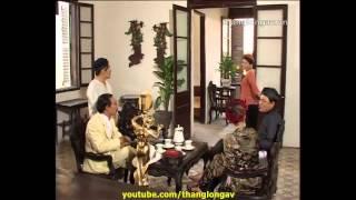 Hài Tết : LÊN VOI - Tập 1 - Đạo diễn : Phạm Đông Hồng