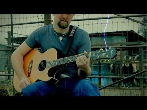 A Soldier's Prayer Debut Single by Kicker