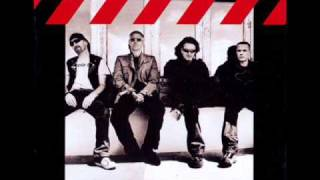 U2 - City Of Blinding Lights video