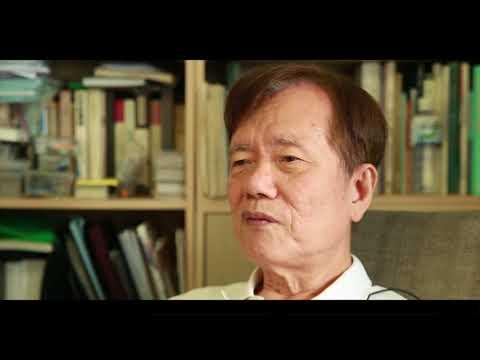 臺中市第二十一屆大墩美展 數位藝術類評審感言 呂清夫委員