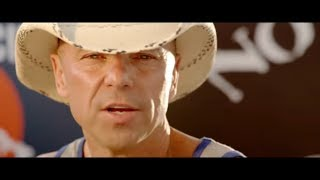 Get Along - Kenny Chesney  (Video)