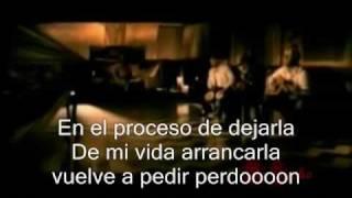 su veneno - aventura (con letras) (video oficial)