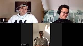 Mashman Ventures - Video - 2